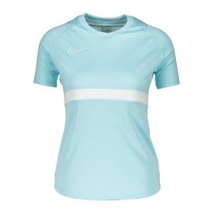 nike-academy-pro-t-shirt-damen-blau-f492-bv6940-teamsport_front.png