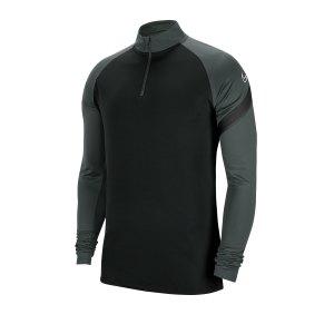 nike-dri-fit-academy-pro-shirt-langarm-kids-f010-fussball-teamsport-textil-sweatshirts-bv6942.png