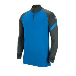 nike-dri-fit-academy-pro-shirt-langarm-kids-f406-fussball-teamsport-textil-sweatshirts-bv6942.png