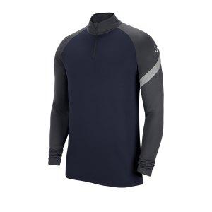 nike-academy-pro-sweatshirt-kids-f451-bv6942-teamsport.png