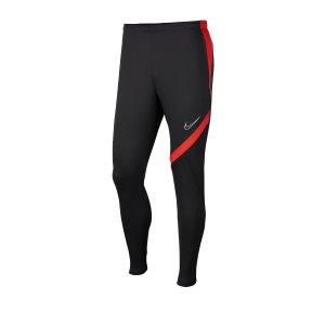 nike-dri-fit-academy-trainingshose-kids-grau-f067-fussball-teamsport-textil-hosen-bv6944.png
