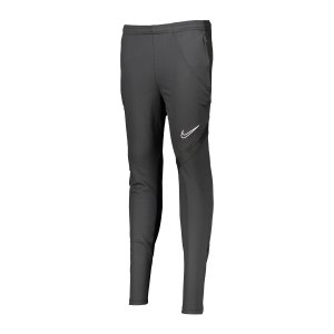 nike-dri-fit-academy-trainingshose-kids-grau-f064-fussball-teamsport-textil-hosen-bv6944.jpg