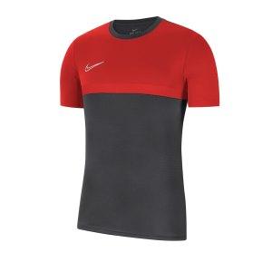 nike-academy-pro-shirt-kurzarm-kids-f060-bv6947-fussballtextilien.png