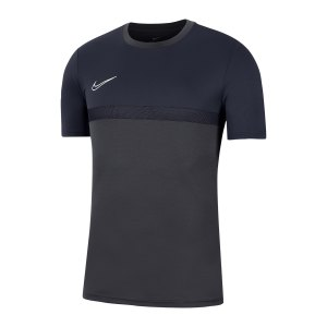 nike-academy-pro-shirt-kurzarm-kids-f061-bv6947-teamsport_front.png