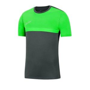 nike-dri-fit-academy-pro-shirt-kurzarm-kids-f068-fussball-teamsport-textil-t-shirts-bv6947.png