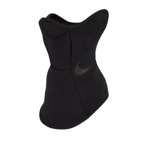 nike-vapor-knit-strike-nackenwaermer-schwarz-f010-equipment-sonstiges-bv7069.png