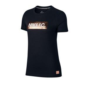 nike-f-c-block-logo-tee-t-shirt-damen-f010-lifestyle-textilien-t-shirts-bv7097.png