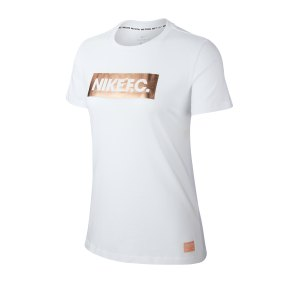 nike-f-c-block-logo-tee-t-shirt-weiss-f100-lifestyle-textilien-t-shirts-bv7097.png