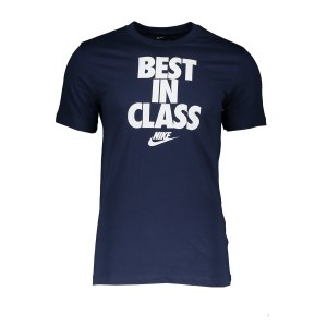 nike-t-shirt-blau-f410-lifestyle-textilien-t-shirts-bv7530.jpg