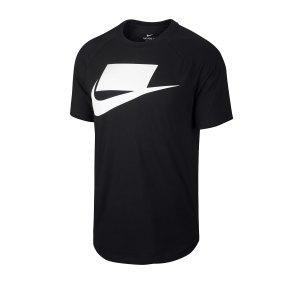 nike-short-sleeve-tee-t-shir-schwarz-f010-lifestyle-textilien-t-shirts-bv7595.jpg