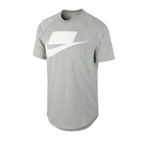 nike-tee-t-shirt-grau-f063-lifestyle-textilien-t-shirts-bv7595.jpg