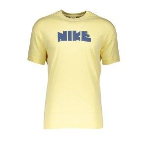 nike-t-shirt-grau-gelb-blau-f746-lifestyle-textilien-t-shirts-bv7635.png