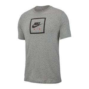 nike-air-2-tee-t-shirt-grau-f063-lifestyle-textilien-t-shirts-bv7639.png