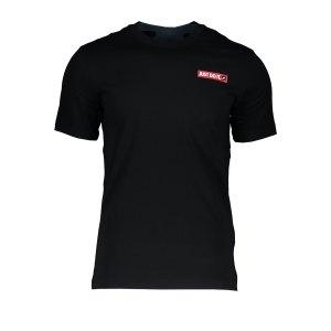 nike-jdi-tee-t-shirt-schwarz-f010-lifestyle-textilien-t-shirts-bv7658.jpg
