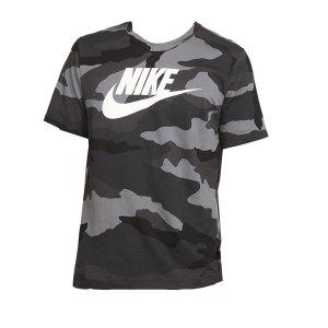 nike-camo-t-shirt-grau-f021-lifestyle-textilien-t-shirts-bv7674.jpg