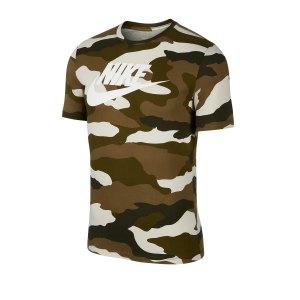 nike-camo-t-shirt-grau-f072-lifestyle-textilien-t-shirts-bv7674.jpg