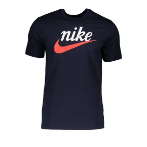 nike-heritage-t-shirt-blau-f451-lifestyle-textilien-t-shirts-bv7678.jpg