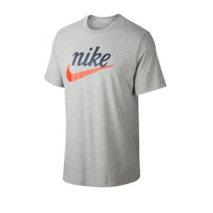 nike-heritage-t-shirt-schwarz-f063-lifestyle-textilien-t-shirts-bv7678.png