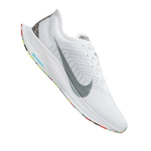 nike-zoom-pegasus-turbo-2-aw-running-weiss-f100-running-schuhe-neutral-bv7765.jpg