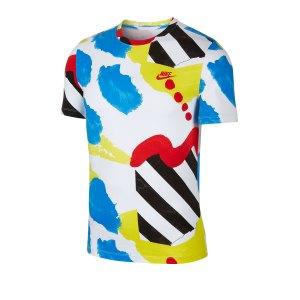 nike-printed-tee-t-shirt-kurzarm-weiss-f100-lifestyle-textilien-t-shirts-bv7888.jpg