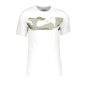 nike-dri-fit-tee-block-t-shirt-schwarz-f010-fussball-textilien-t-shirts-bv7957.jpg