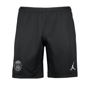 nike-paris-st-germain-short-schwarz-f010-replicas-shorts-international-bv9199.jpg
