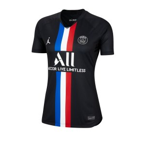 nike-paris-st-germain-trikot-ucl-19-20-damen-f102-replicas-trikots-international-at2519.png