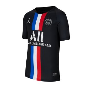 nike-paris-st-germain-shirt-kurzarm-kids-f011-replicas-t-shirts-international-bv9202.png