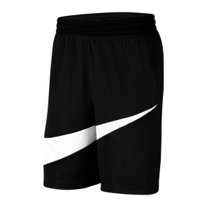 nike-hbr-2-0-short-schwarz-weiss-f011-bv9385-lifestyle_front.png