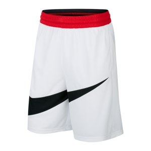 nike-hbr-2-0-short-weiss-schwarz-f100-bv9385-lifestyle_front.png