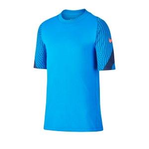 nike-breathe-strike-top-kurzarm-kids-blau-f427-bv9458-fussballtextilien.png