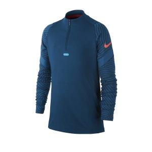 nike-dri-fit-strike-shirt-langarm-kids-blau-f432-fussball-teamsport-textil-sweatshirts-bv9459.png