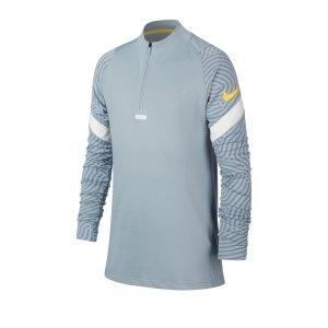 nike-dri-fit-strike-drill-top-langarm-kids-f464-fussball-textilien-sweatshirts-bv9459.png