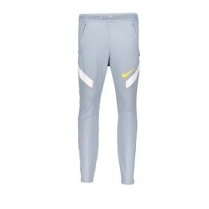 nike-dri-fit-strike-pants-hose-lang-kids-blau-f464-fussball-textilien-hosen-bv9460.png