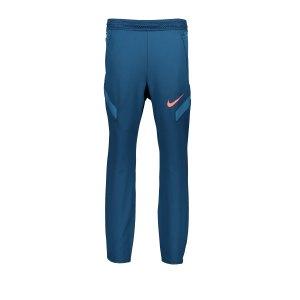 nike-dri-fit-strike-trainingshose-kids-blau-f432-fussball-teamsport-textil-hosen-bv9460.png