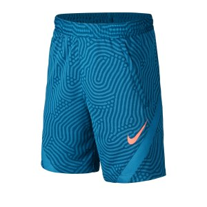 nike-dri-fit-strike-shorts-kids-blau-f432-fussball-teamsport-textil-shorts-bv9461.png