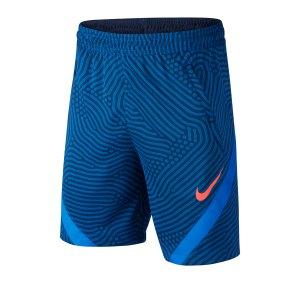 nike-dry-strike-short-kids-blau-f410-bv9461-fussballtextilien.png