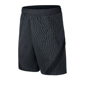 nike-dri-fit-strike-shorts-kids-schwarz-f010-fussball-textilien-shorts-bv9461.png