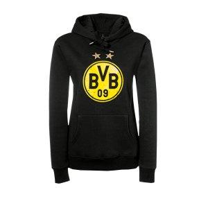 bvb-borussia-dortmund-logo-hoody-kids-schwarz-lifestyle-textilien-hosen-kurz-18213801.png