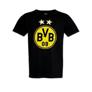 bvb-borussia-dortmund-logo-t-shirt-schwarz-fussball-textilien-socken-16211301.png