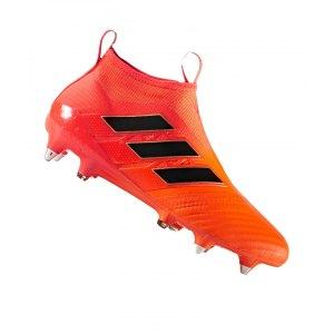 adidas-ace-17-purecontrol-sg-orange-schwarz-fussballschuh-stollen-outdoor-neuheit-by2188.png