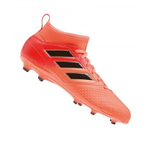 adidas-ace-17-3-primemesh-fg-j-kids-orange-schuh-neuheit-topmodell-socken-indoor-nocken-rasen-by2193.png