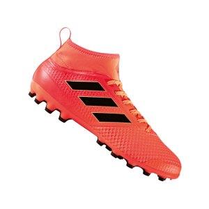 adidas-ace-17-3-primemesh-ag-orange-schuh-neuheit-topmodell-socken-rasen-kunstrasen-by2195.jpg