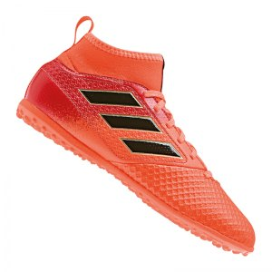 adidas-ace-tango-17-3-tf-j-kids-multinocken-orange-schuh-neuheit-topmodell-socken-turf-by2205.jpg
