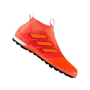 adidas-ace-17-purecontrol-tf-orange-fussball-multinocken-topmodell-rasen-kunstrasen-neuheit-by2228.png