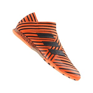 adidas-nemeziz-17-tango-plus-360agility-in-orange-halle-indoor-trocken-neuheit-fussball-messi-barcelona-agility-knit-2-0-by2302.jpg