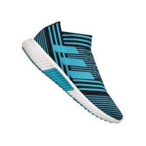 adidas-nemeziz-tango-17-1-tr-trainer-blau-equipment-fussballschuhe-ausruestung-teamsport-lifestyle-messi-by2306.jpg