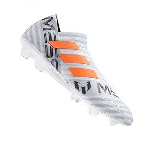 adidas-nemeziz-messi-17-plus-360agility-fg-weiss-nocken-rasen-trocken-neuheit-fussball-messi-barcelona-by2402.jpg