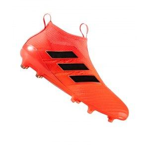 adidas-ace-17-purecontrol-fg-orange-schwarz-fussballschuh-nocken-outdoor--neuheit-by2457.jpg