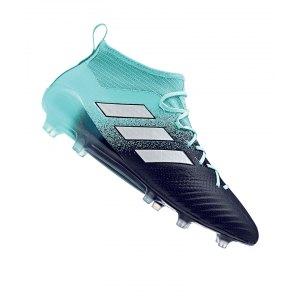 adidas-ace-17-1-primeknit-fg-blau-weiss-schuh-neuheit-topmodell-socken-techfit-sprintframe-rasen-nocken-by2458.png